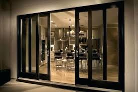 Patio Windows And Doors Prices Inspirational Patio Door Prices For Accordion Patio Doors Aluminum