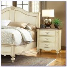 used white french provincial bedroom furniture bedroom home