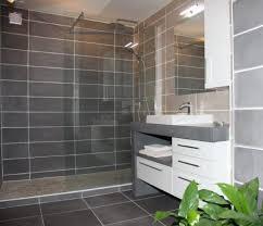 salle de bain chambre d hotes rénovation de salle de bain dans une chambre d hôte la moderne