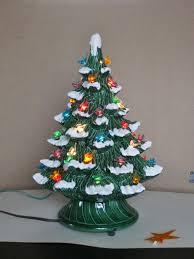 plastic lights for ceramic christmas tree christmas lights
