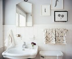 Cottage Bathroom Design Colors 163 Best Small Bathroom Colors Ideas Images On Pinterest