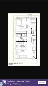 2015 R Pod Floor Plans by 11 Best 16 U0027x40 U0027 Cabin Floor Plans Images On Pinterest Cabin