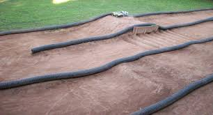 motocross race track design backyard rc track google search rc cars pinterest radio