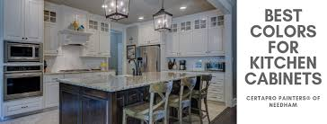 best reviews on kitchen cabinets best colors for kitchen cabinets kitchen cabinet painter