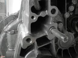 spare parts gearbox suzuki sx4 06 u003e 1 9 ddis 88kw 4x4 6m