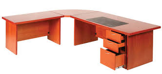 Budget Office Furniture by Budget Office Furniture Desk Sets Amatola