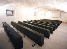 Keller Expandable Reception Desk Http Mokader Com Design Floating Conference Table Conference