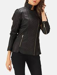Women U0027s Leather Jackets Buy Leather Jackets For Women