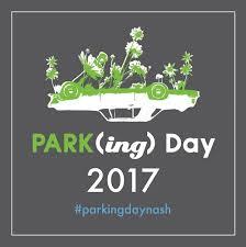 congratulations ahbe landscape architecture 2017 parking day