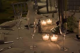 ristorante a lume di candela roma a bergamo e l ora della terra cene a lume di candela per l