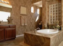 brown color schemes for bathrooms luxury bathroom color scheme