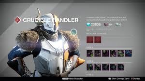 highest light in destiny 2 destiny how to reach light 335 usgamer