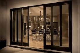 Sliding Glass Pocket Doors Exterior Sliding Glass Pocket Doors Exterior Sliding Doors Ideas