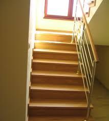 handlauf fã r treppen treppen zaune metal treppen holztreppen finden sie