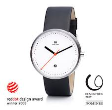 design scandinavian style - Design Uhren Damen