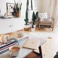 ikea livingroom living room ideas ikea design home ideas pictures homecolors