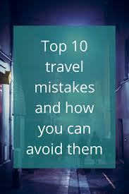 10 best travel images travel hacks cheap travel