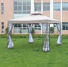 2x2 Gazebo Pop Up Gazebo by Wind Resistant Gazebo Wind Resistant Gazebo Suppliers And
