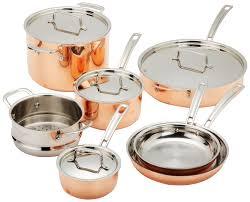 amazon kitchen appliances amazon prime day sale best deals on kitchen appliances great
