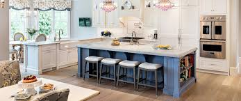 high end kitchen design boston design guide