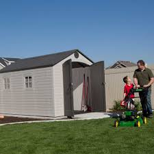 Outdoor Shed Kits by Tips U0026 Ideas Lowes Storage Buildings Garden Shed Lowes Sheds