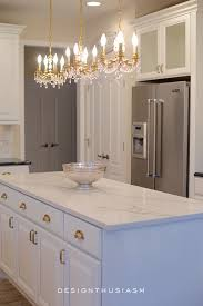 kitchen kitchen cabinets markham creative 28 images painted cabinets simplify a kitchen renovation