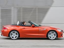 bmw z4 roadster 2014 pictures information u0026 specs
