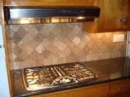 kitchen backsplash exles 28 travertine backsplash designs kitchen backsplash mocha