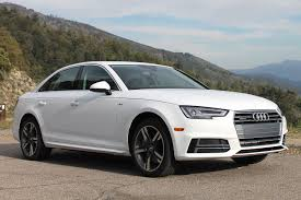 call audi 2017 audi a4 premium plus confused about what to buy call 1
