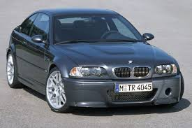 bmw z3 m coupe s54 bmw m coupe 1998 2002 review specs and buying guide evo
