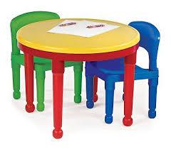 Kidkraft 2 In 1 Activity Table With Board 17576 Kidkraft 2 In 1 Activity Table Lego Compatible Natural 17576 Kids