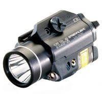 Streamlight Pistol Light Streamlight Tlr 2 Flashlight U0026 Laser Sight Free S U0026h Tlr2