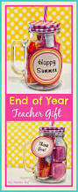 213 best teacher gift ideas images on pinterest teacher