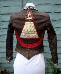 Seeking Jacket Original Desperately Seeking Susan Jacket From Mtv Desperately