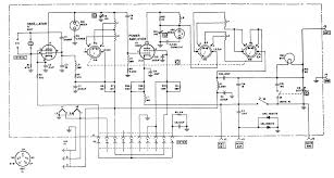 an grc 109 u201cspecial forces u201d radio set n6cc