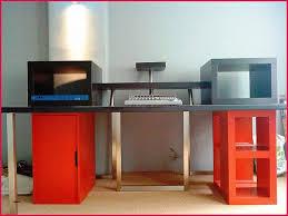 home studio bureau bureau bureau home studio pas cher fresh bureau studio 100 images