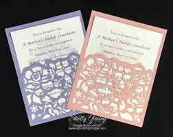 how to make a wedding invitation wedding invitations sting smiles