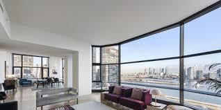 homes interior home photos inside luxury houses