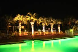 landscape lighting installation cost with home landscapings and 13 maintenance on 2048x1365 2048x1365px