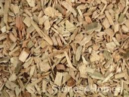 landscaping bark play bark chippings in wigan bark mulch