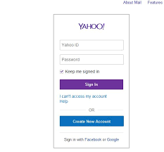 yahoo best black friday deals yahoo mail sign up sign in yahoo mail registration page