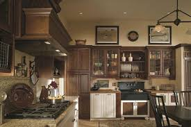 Medallion Cabinets Waters And Wood Inc