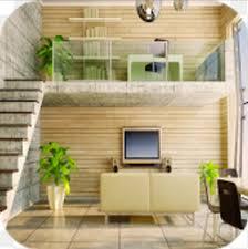 Homestyler Interior Design Apk 9abc953d952561a82a7f44a0b7e7f2d7 Accesskeyid U003dfbe685ffd9afdb1286aa U0026disposition U003d0 U0026alloworigin U003d1