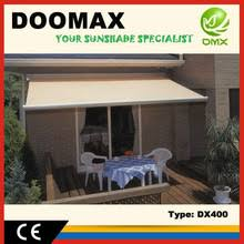 Awning Direct Full Cassette Awning Full Cassette Awning Direct From Lin U0027an