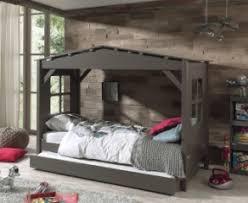 cabane de chambre tous les lits cabanes file dans ta chambre
