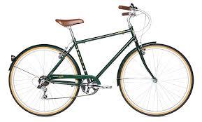 Fuji Comfort Bicycles Fuji Bikes Lifestyle Nichibei Collection Sagres Things I