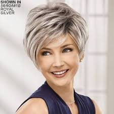 hair loss in 60 year old woman image result for wigs for 60 year old woman wigs pinterest