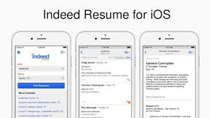 How To Upload A Resume To Indeed Finding Your Next Great Hire With Indeed Resume