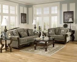 Broyhill Living Room Chairs U2013 Modern House