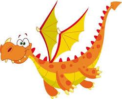 90 cute dragons images fantasy dragon cute